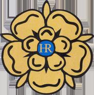Αποτέλεσμα εικόνας για regina elena associazione internazionale logo